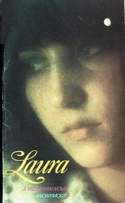 Laura ebook by Anonymous
