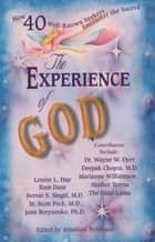The Experience of God ekitaplar by Jonathan Robinson