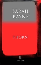 Thorn ebook by Sarah Rayne