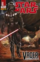 Star Wars, Comicmagazin 13 - Vader Down ebook by Kieron Gillen, Jason Aaron, Salvador Larocca,...