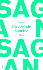 Un certain sourire ebook by Françoise Sagan