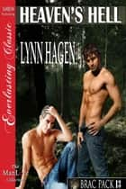 Heaven's Hell ebook by Lynn Hagen