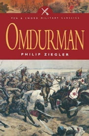 Omdurman ebook by John Meredith