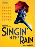 Singin' In The Rain (PVG) ebook by Wise Publications