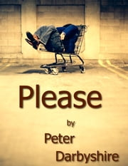 Please ebook by Peter Darbyshire
