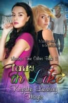 Landry in Like ebook by Krysten Lindsay Hager