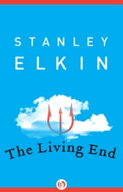 The Living End ebook by Stanley Elkin