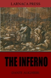 The Inferno ebook by Dante Alighieri
