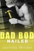 Nailed eBook by Jasinda Wilder