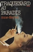 Traquenard au paradis ebook by Anne-Mariel