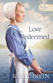 Love Redeemed