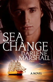 Sea Change ebook by Darlene Marshall