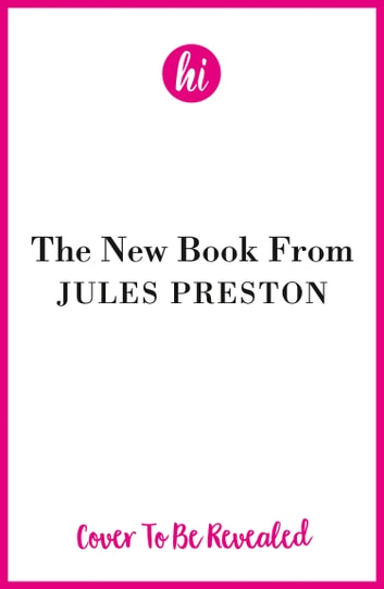 Julian Preston Untitled Book 2 ebook by Jules Preston