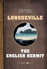 The English Hermit ebook by Peter Longueville