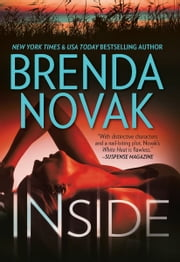 Inside ebook by Brenda Novak