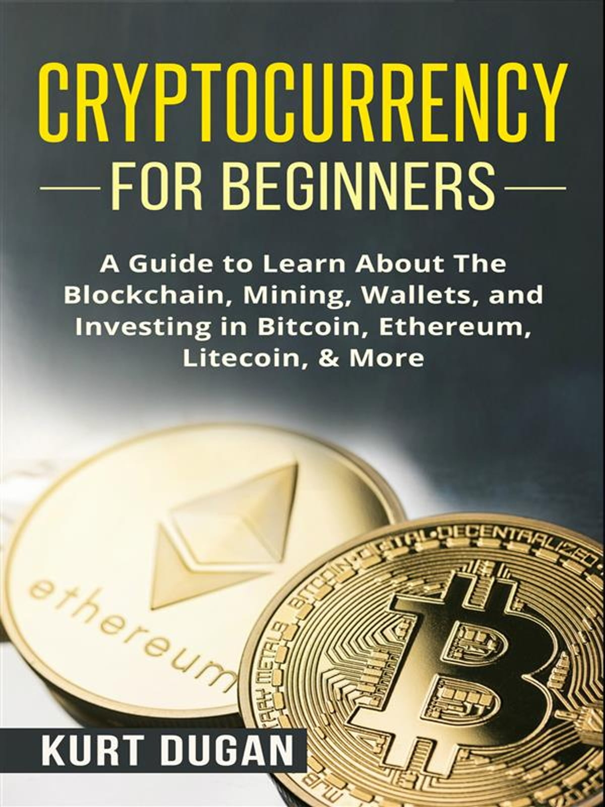 Inside bitcoins the future of virtual currency starter how to bet on spread basketball