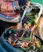 Compost ebook by Collectif