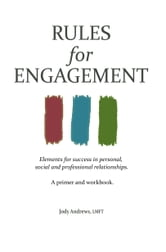 Rules for Engagement ebook by Jody Andrews