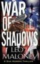 War of Shadows ebook by Leo J. Maloney