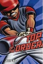Top of the Order ebook by John Coy