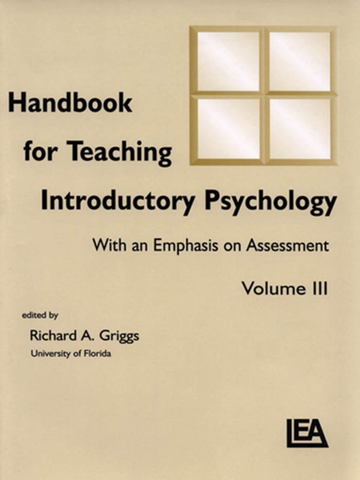 download romansy 11: theory and practice