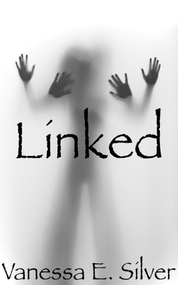 Linked ebook by Vanessa  E. Silver
