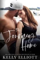 The Journey Home ebook by