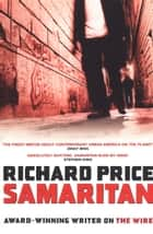 Samaritan - reissued eBook by Richard Price