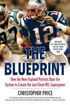 The Blueprint ebook by Christopher Price