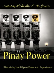 Pinay Power - Peminist Critical Theory ebook by