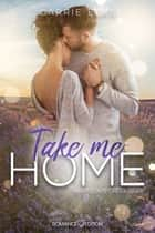Take Me Home ebook by