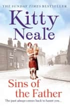 Sins of the Father ebook by Kitty Neale