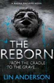 The Reborn ebook by Lin Anderson