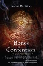 Bones of Contention ebook by Jeanne Matthews
