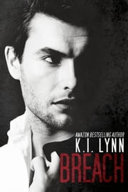 Breach ebook by K.I. Lynn