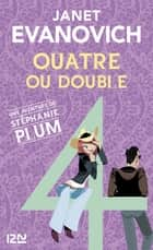 Quatre ou double ebook by