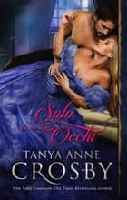 Solo tu nei miei occhi ebook by Tanya Anne Crosby