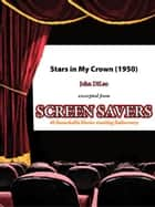 Stars in My Crown (1950) ebook by John DiLeo