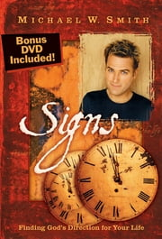 Signs ebook by Michael W. Smith