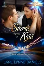 Starts With A Kiss ebook by Jane Lynne Daniels