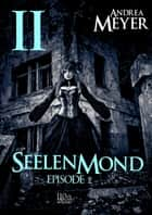 Seelenmond #2 ebook by Andrea Meyer