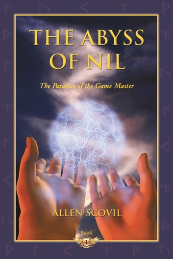 The Abyss of Nil ebook by Allen Scovil