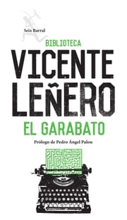 El garabato ebook by Vicente Leñero