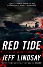 Red Tide - A Billy Knight Thriller ebook by Jeff Lindsay