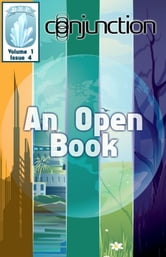 Conjunction: An Open Book ebook by E-Book