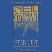 Stardust: The Gift Edition audiobook by Neil Gaiman
