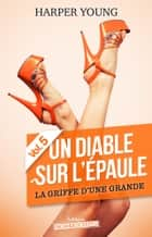 La Griffe d'une grande eBook by Harper Young