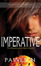 Imperative ebook by P A Wilson