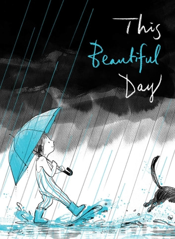 This Beautiful Day ebook by Richard Jackson
