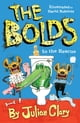 The Bolds to the Rescue - eKitap yazarı: Julian Clary,David Roberts